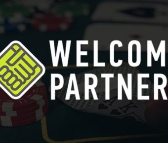 Welcomepartners партнёрская программа казино