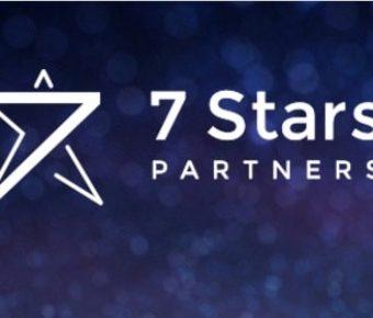 Партнёрская программа казино 7Star Partners