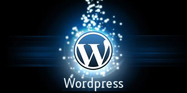 Блог аффилейта - переезд первого сайта на вордпресс