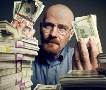 Заработок на партнёрских программах казино