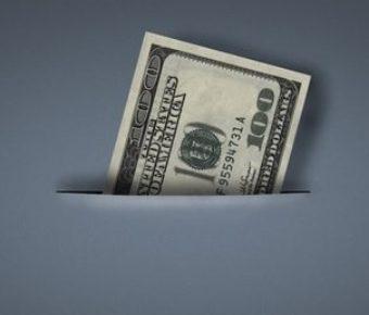 Вывод средств с партнёрских программ казино