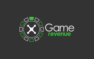Партнёрская программа Game Revenue
