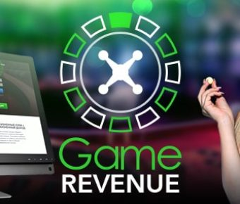 Конкурс от гемблинг партнёрки Game Revenue