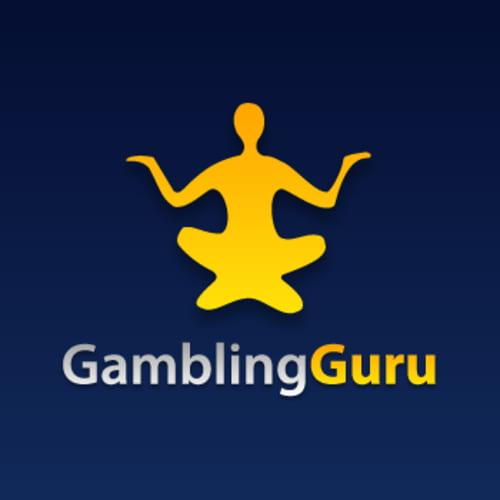 Способы заработка на партнёрках казино
