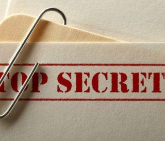 Секреты работы с гемблинг партнёрками