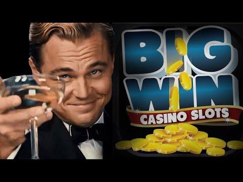 Как аффилейтам продвигать гемблинг сайты казино