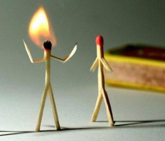 Как вебмастерам не выгорать на работе