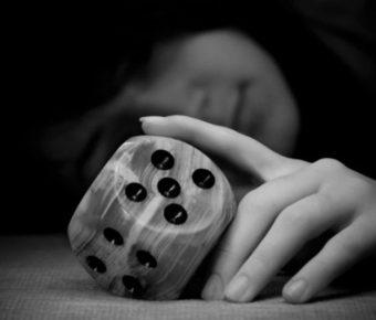 Психологические факторы монетизации гемблинга