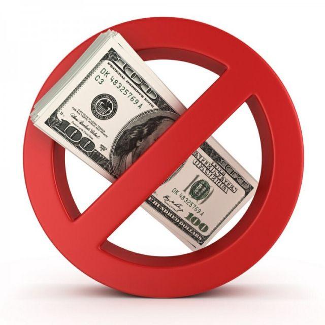 Рейтинг партнёрских программ казино по скорости выплат