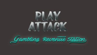 Партнёрская программа казино PlayAttack