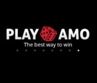 партнерская программа Playamo