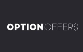 Option Offers партнерская программа бинарных опционов