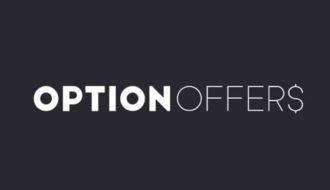 Option Offers партнерская программа бинарных опционов