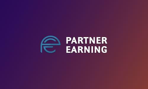 Партнёрка казино Partner Earning