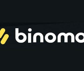 Binomo - Партнерка бинарных опционов