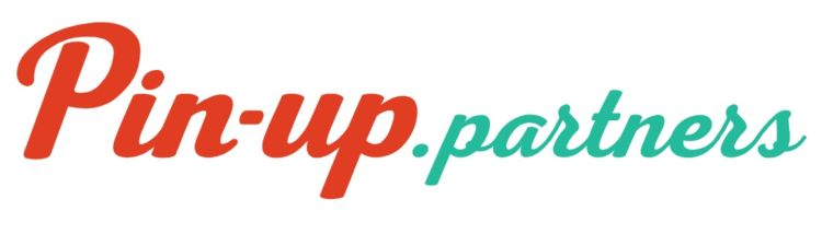 Партнерка Pin-up Partners
