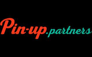 Pin-up Partners партнерка казино