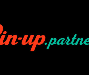 Pin-up Partners партнерка казино