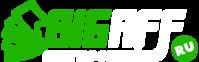 Блог аффилейта — заработок на партнёрских программах казино