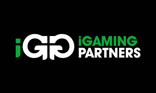 Igaming Partners