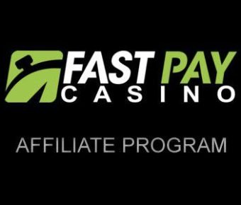 Fast Pay партнерская программа