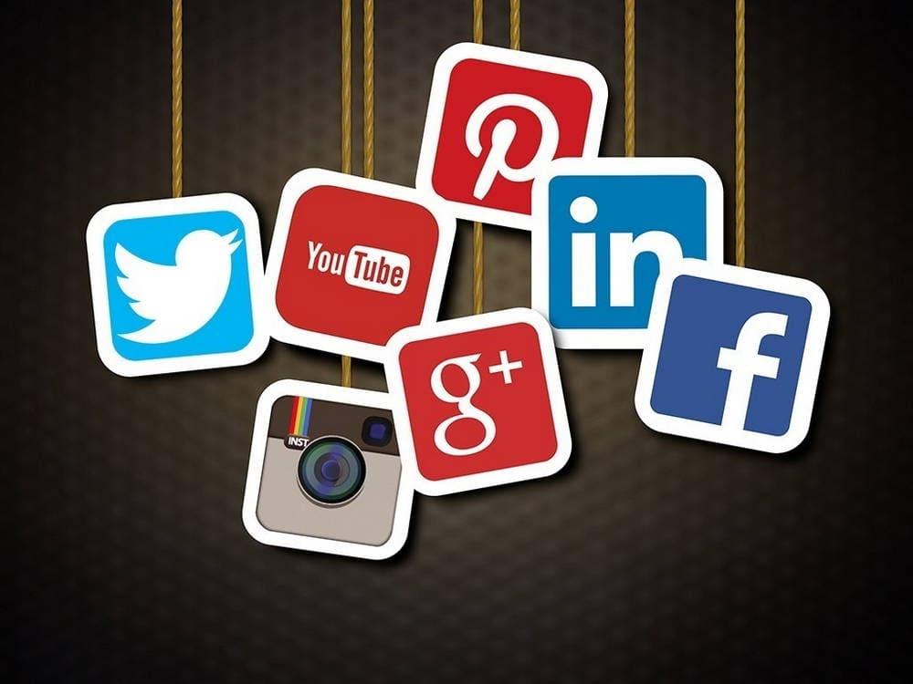 bigaff социальные сети