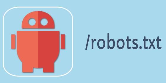 robots.txt для WP